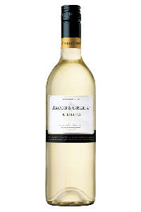Jacob's Creek Riesling Classic 2011