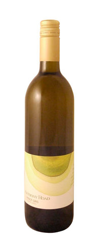 Anthony Road Pinot Gris Dry 2016