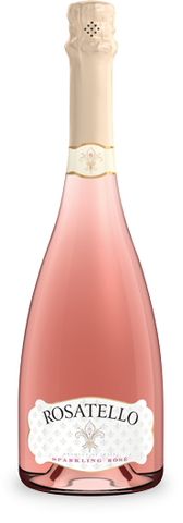 Rosatello Sparkling Rose