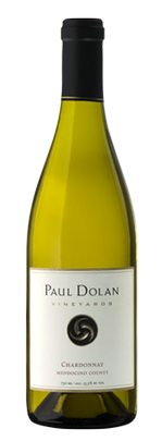 Paul Dolan Vineyards Sauvignon Blanc 2014