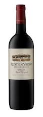 Rust En Vrede Merlot Estate Vineyards 2015