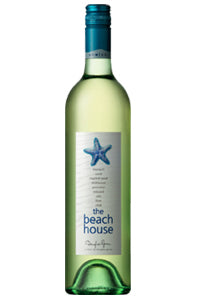 The Beachhouse Sauvignon Blanc 2017