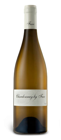 By Farr Chardonnay Gc Cote Vineyard 2015