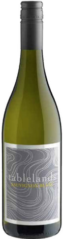 Tablelands Sauvignon Blanc 2016