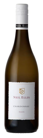 Neil Ellis Chardonnay Elgin 2015