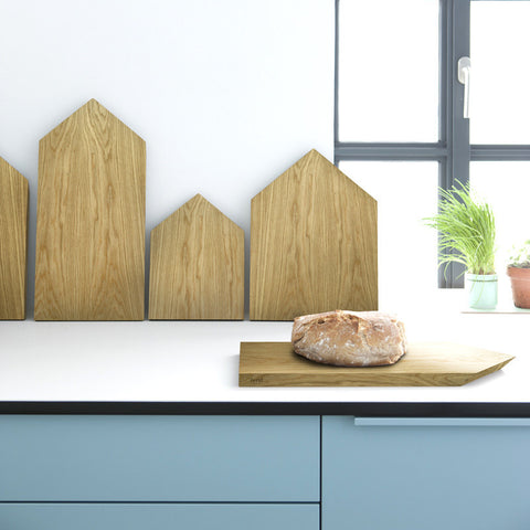 House Cutting Boards