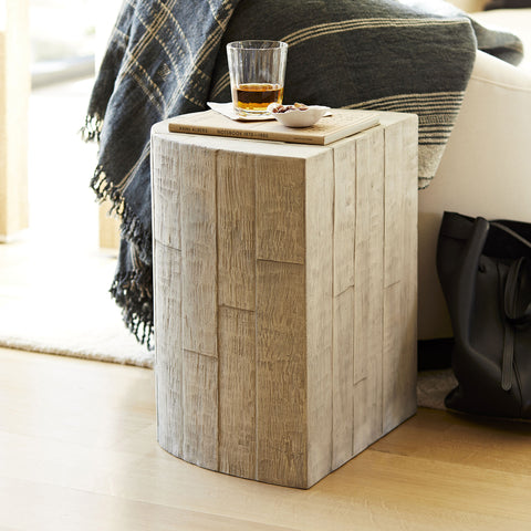 Graeme Accent Table
