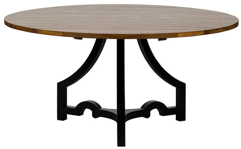 Bran Dining Table