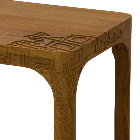 Cooper Side Table