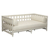 Regeant Daybed in White