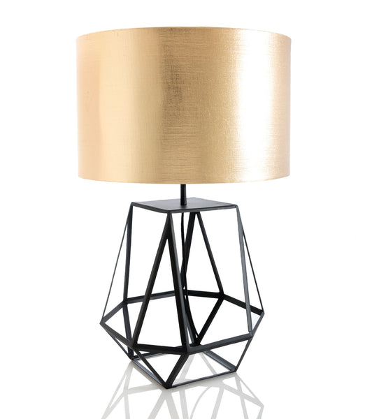 Rex Table Lamp