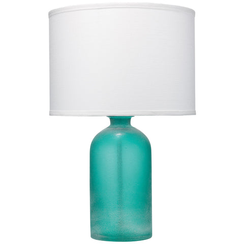 Surfside Lamp