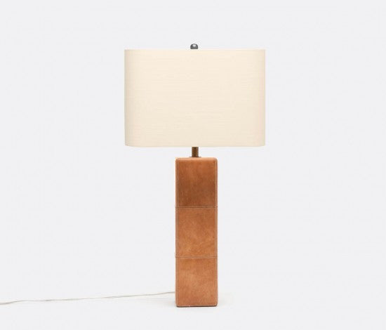 Made Goods Jude Lamp
