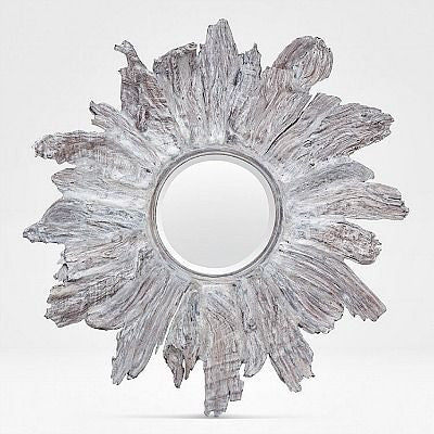 Made Goods Floris Mirror