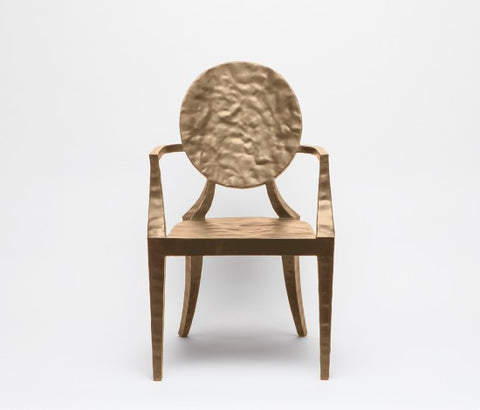 Made Goods Daphne Chair