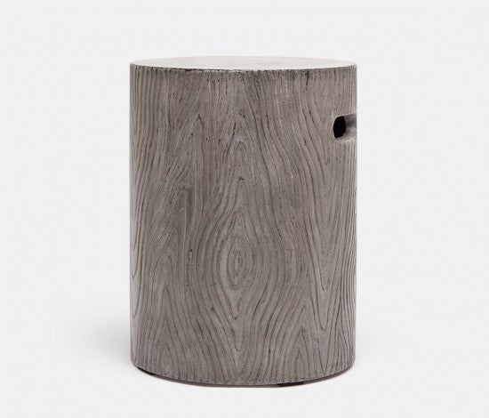 Bernt Stool