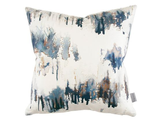 Norrland  Pillow
