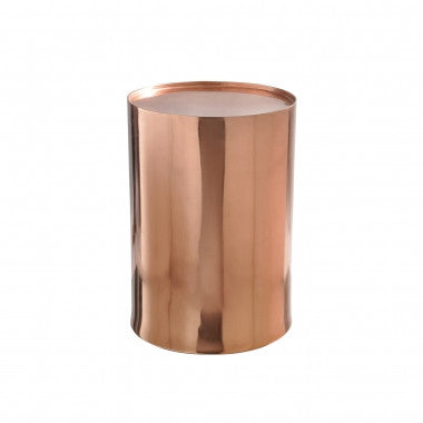 Penny Accent Table