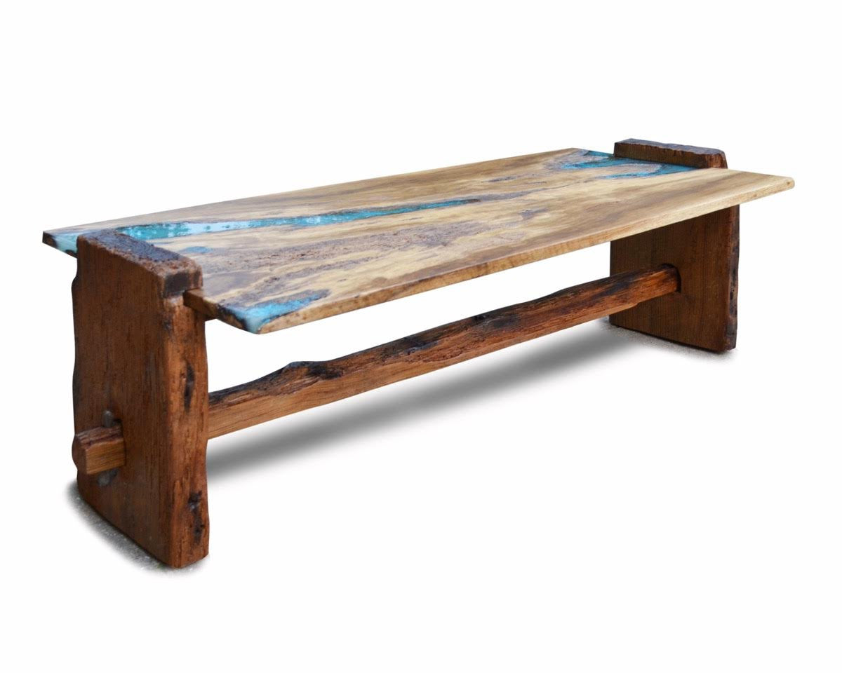 buy best blog table you coffee find tables rs below unique can