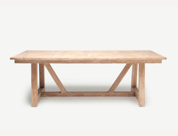Made Goods Vance Dining Table