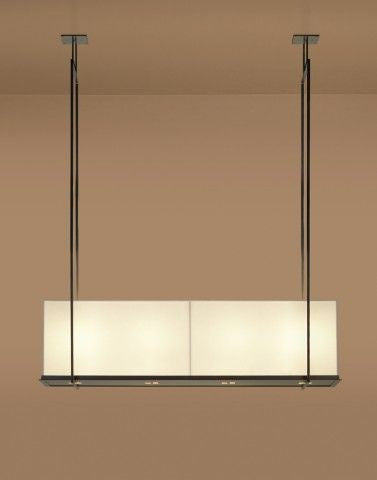 Tippett Reilly Hanging Light