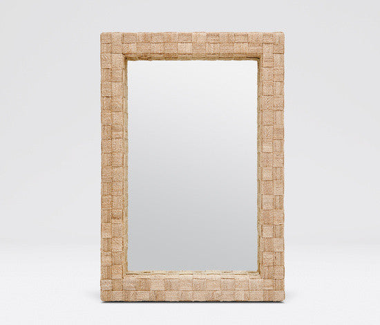 Made Goods Gene Mirror