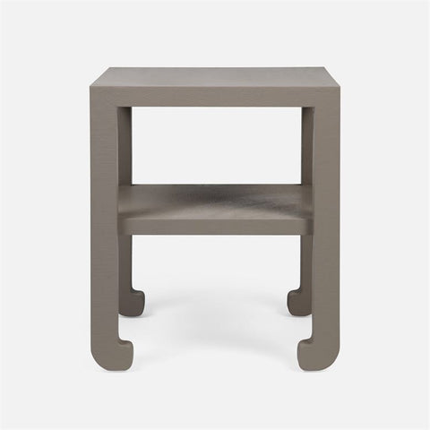 Askel Side Table