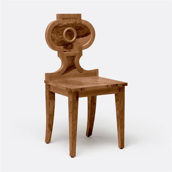 Rikke Chair