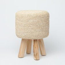 Made Goods Luna Stool