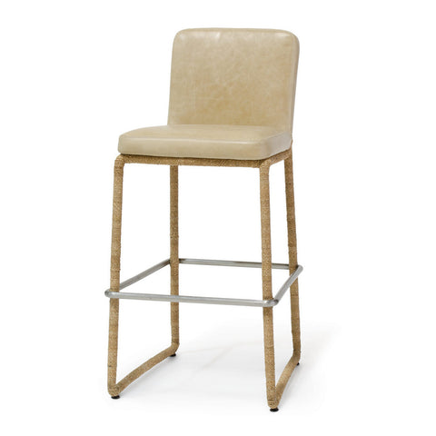 Stillwater 24'' Counter Barstool