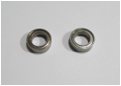 GP TOYS Foxx S911 Luctan S912 RC Truck Bearing, Spare Parts S911-WJ10 (2 PCS) - GP TOYS