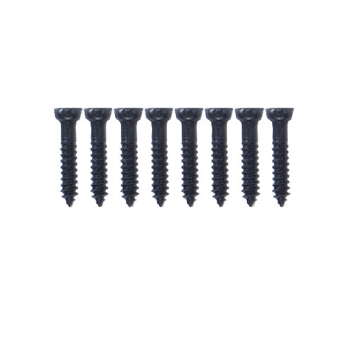 GP TOYS Drift S918 Screws List, Spare Parts NO. 918-screw