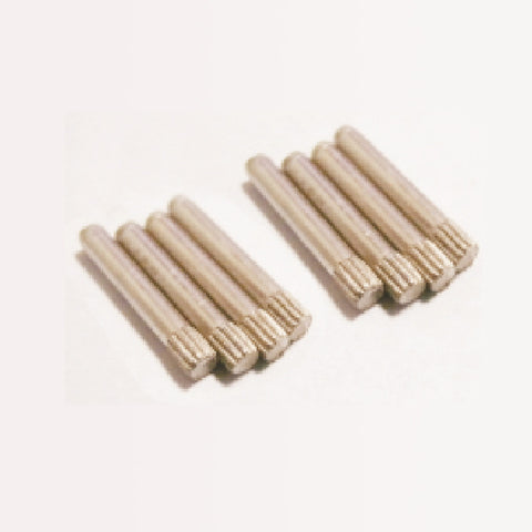 GP TOYS S606 S607 S608 Suspension Pins(1.5×12mm), Spare Parts NO. GP25017