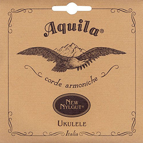 Aquila Ukulele String sets
