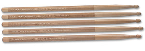 Diamondback Drumsticks