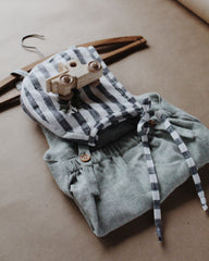 oliver overalls [ multiple color selections ]