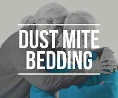 Dust Mite Bedding