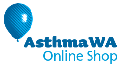 Asthma Foundation WA