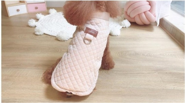 dog-clothes-pet-for-dogs-pets-clothing-winter-dog-sweater-small-medium-pet-cat-dress-for-dogs-cot-pets-jackets - Those Groovy Pets