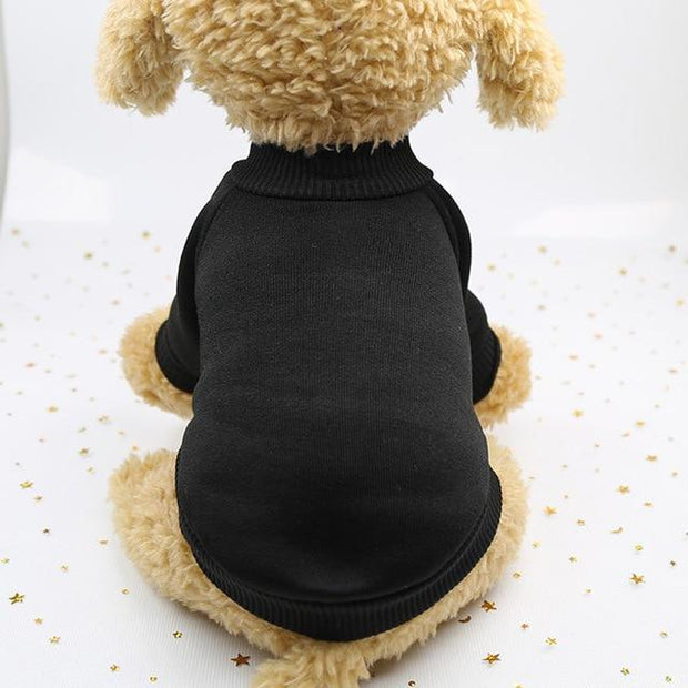 warm-dog-clothes-winter-pet-dog-coat-jacket-for-small-dogs-chihuahua-yorkie-french-bulldog-clothes-hoodies-dogs-pets-clothing - Those Groovy Pets