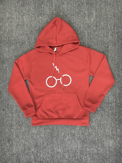 2018-summer-autumn-ladies-girl-harries-potter-fleece-hoodie-sweatshirts-lightning-bolt-printed-pull-casual-gift-clothes-xnxee - Those Groovy Pets