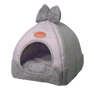 oln-1pc-pet-dog-bed-sofa-warming-dog-house-soft-dog-nest-winter-kennel-for-puppy-cat-plus-size-small-medium-dogs-pet - Those Groovy Pets