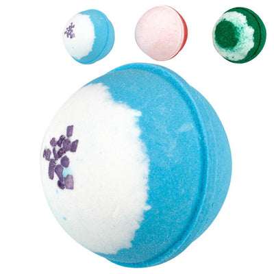 1pc-pet-bath-cleaning-ball-dog-cat-spa-shower-bath-bomb-salt-ball-grooming-supplies-random-color - Those Groovy Pets