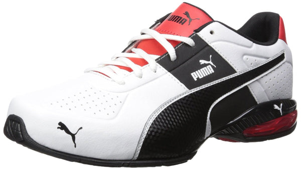 200f0a9e20 PUMA Men's Cell Surin 2 FM Cross-Trainer Shoe – Manhattan Premium