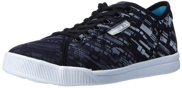 7b7af0cb8876 Reebok Women s Skyscape Runaround 2.0 Walking Shoe – Manhattan Premium