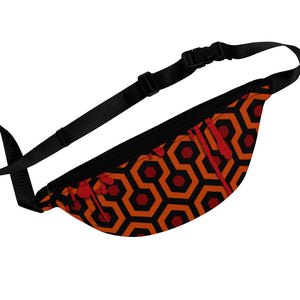 The Overlook Fanny Pack