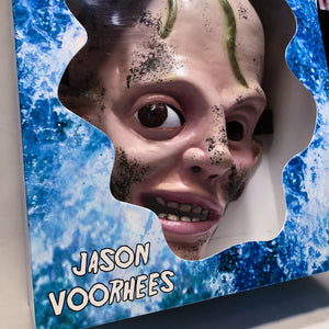 Young Jason Mask