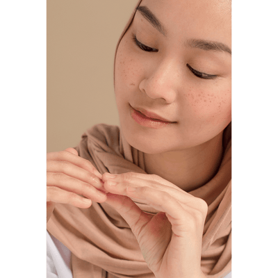 ANIA Pure Argan Oil Light