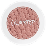 ColourPop Cosmetics Blush in Aphrodisiac
