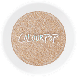 ColourPop Cosmetics Highlighter in Wisp